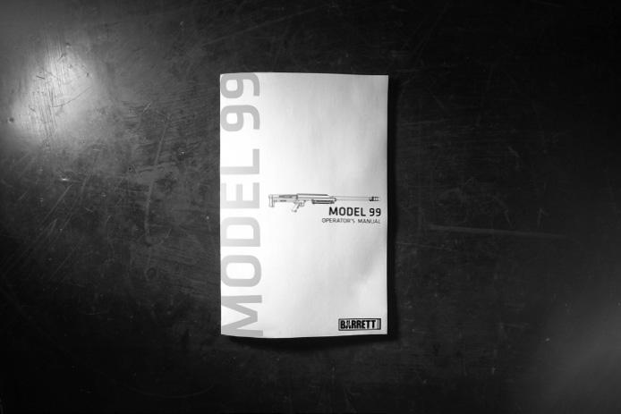 model99-packet