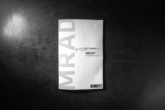 mrad-packet