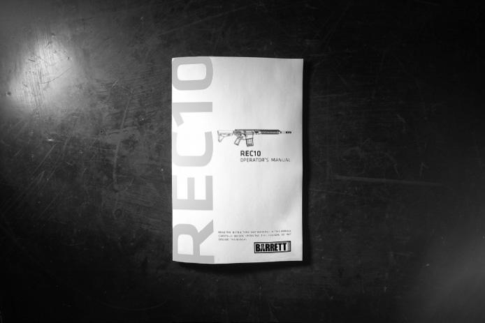 rec10-packet