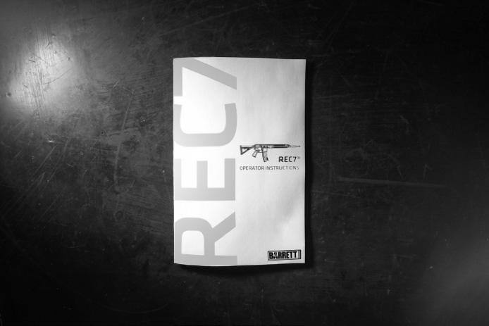 rec7-packet
