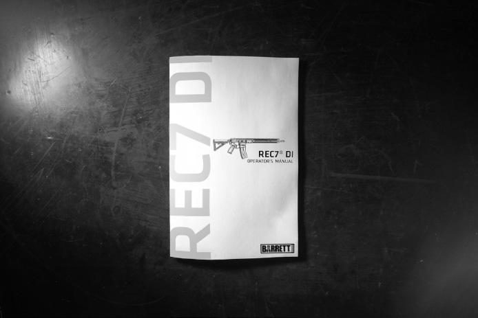 rec7di-packet